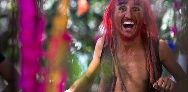 """Série """"Pantanal e outros bichos"""" apresenta incríveis personagens do nosso folclore"""