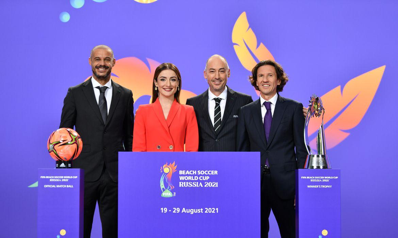 fifa, copa do mundo, bech soccer, sorteio, grupos
