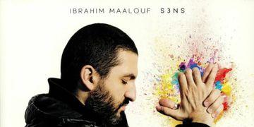 Confira o trompetista libanês Ibrahim Maalouf no Jazz Livre!