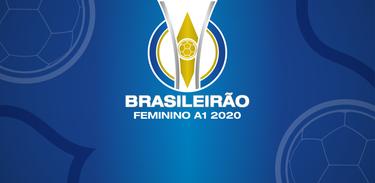 Brasileirão Futebol Feminino 2020
