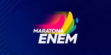 TV Brasil transmite Maratona Enem com revisões para segundo dia de provas