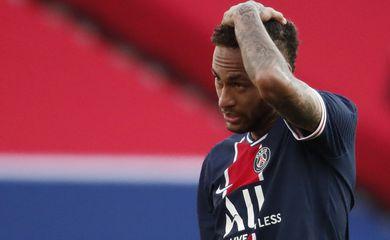 neymar, psg, campeonato francês