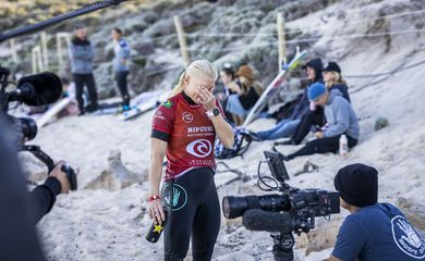 tatiana weston-webb, surfe, wsl, Rottnest Search, austrália