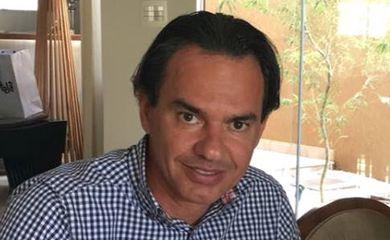 Marquinhos Trad eleito prefeito de Campo Grand