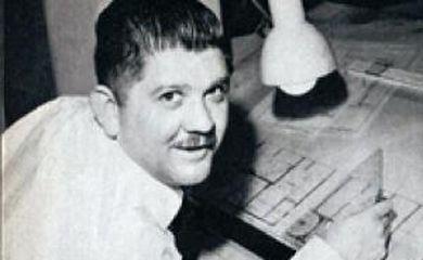 Rubens Paiva