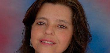 Adriana Kellner, pianista