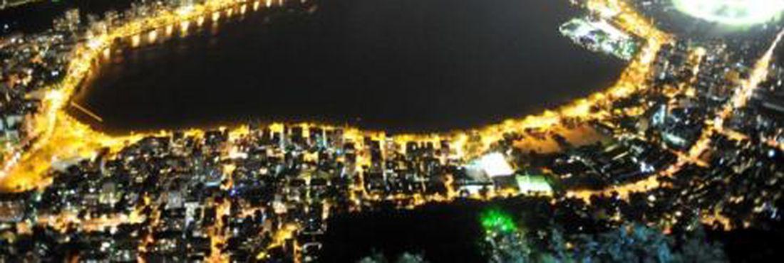 Rio de Janeiro recebe título de Patrimônio Cultural da Humanidade