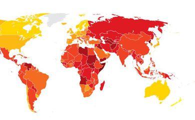 mapa_corrupcao.jpg