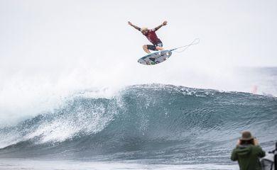 Italo Ferreira, Rottnest Search, surfe, wsl