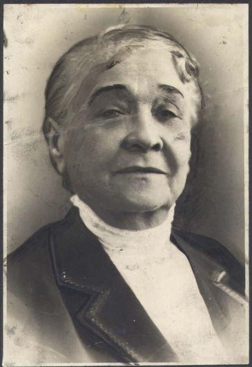 Pianista Chiquinha Gonzaga