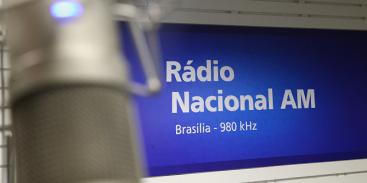 portal_icones_radiosmecnacional.png