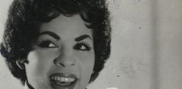 Histórias do Frazão destaca as cantoras que fizeram história na Rádio Nacional