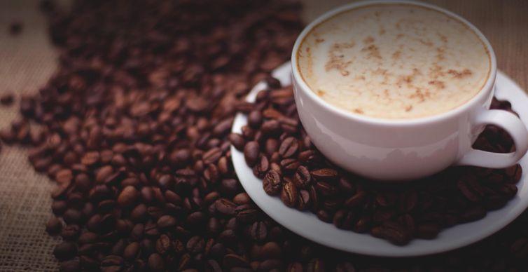Atividades da semana internacional do café serão online