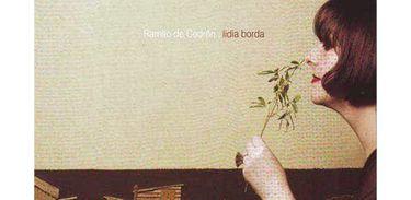 CD LIDIA BORDA RAMINITO DE CEDRÓN