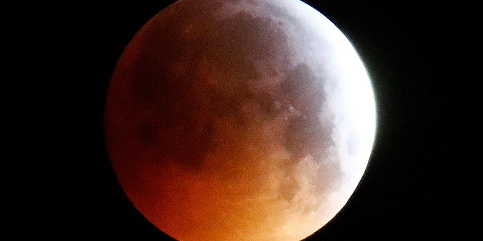 Eclípse/Lua/Solar