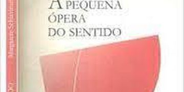 Margarete Schiavinatto é a autora em destaque no Momento Literário
