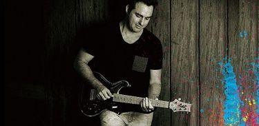 "CD ""Mateus Starling plays Daniel Figueiredo"""