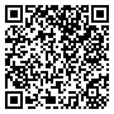 qrcode_-_radio_nacional_no_spotify.png