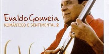 Confira homenagem ao músico e compositor Evaldo Gouveia no Armazém Cultural