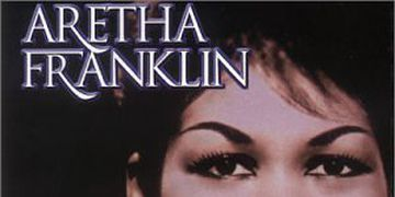 Ouça homenagem à Aretha Franklin no Jazz Livre!