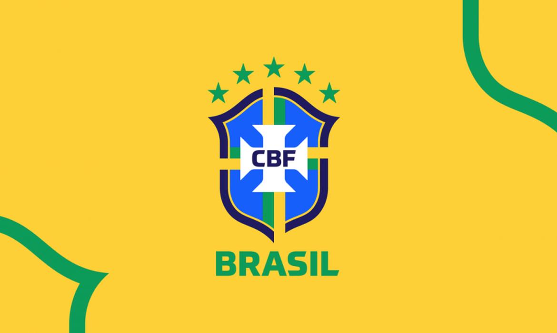 CBF anuncia supensão de competições de âmbito nacional por tempo indeterminado