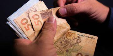 Pesquisa mostra o sentimento dos brasileiros com relação à economia