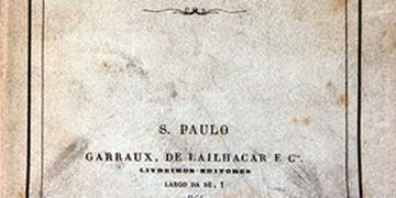 Momento Literário traz a poesia de Fagundes Varela