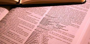 Acordo Ortográfico Língua Portuguesa