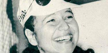 Heleninha Bortone