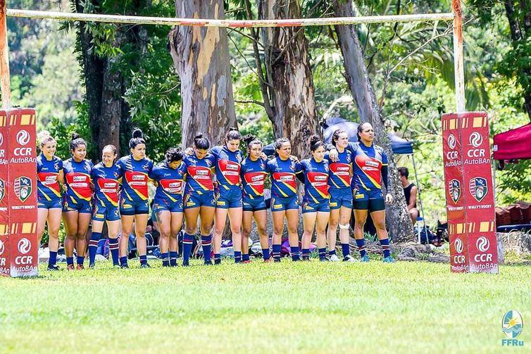 gemeas rugby