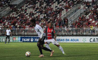 Joinville Esporte Clube, Tubarão