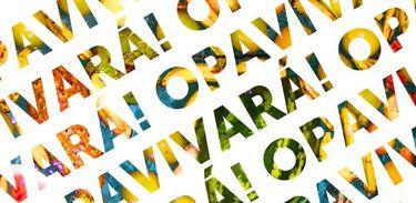 """Coletivo Opavivará! celebra 15 anos com exposição """"O prazer é nosso"""""""