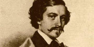 Concerto MEC Homenageia os compositores Georges Bizet e Johann Strauss Filho