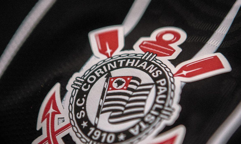 Corinthians _ escudo