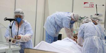 Ministério da Saúde traz informações sobre o coronavírus no Brasil