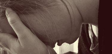 Nacional Jovem alerta para prevenção do suicídio nas escolas