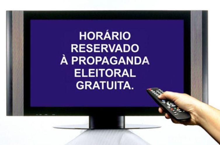 horario_eleitoral1.jpg