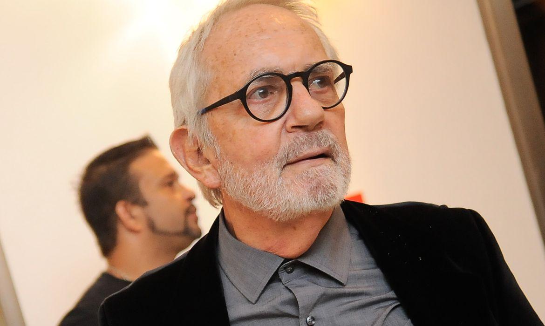 ator Paulo José