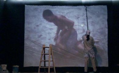 Mostra em São Paulo apresenta história da produção audiovisual brasileira