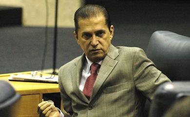 Político, pastor e radialista Carlos Apolinário Morre aos 66 anos