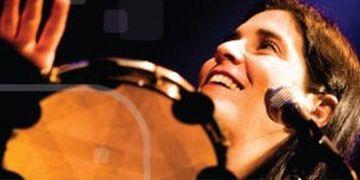 Mônica Salmaso considera Elizeth Cardoso a maior professora de canto da música brasileira