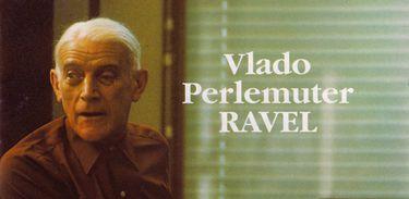 Vlado Perlemuter