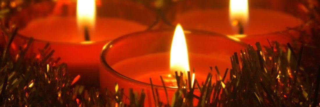 Numa época antes de Jesus, o dia 25 de dezembro era comemorado com grandes festividades pagãs que celebravam o deus-sol