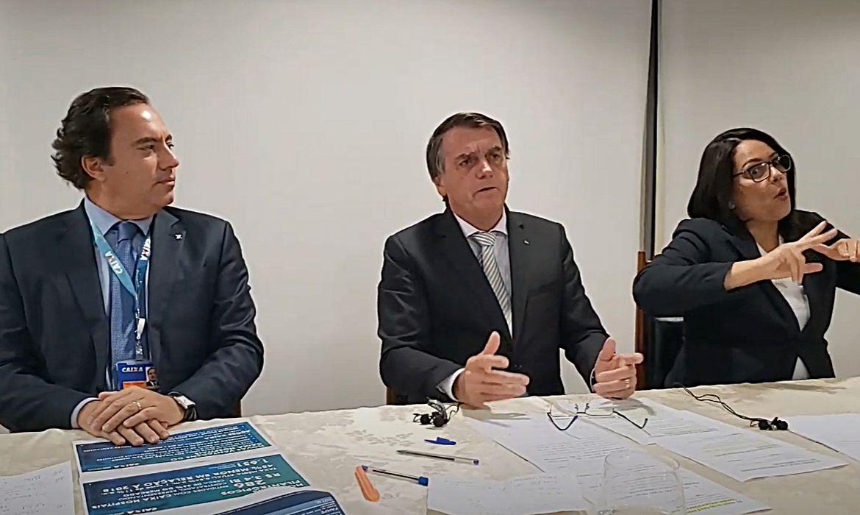 live Bolsonaro_18.03.2021