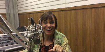 Viva Maria traz dicas preciosas neste Dia Mundial da Menopausa