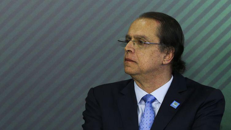 Caio Luiz de Almeida Vieira de Mello