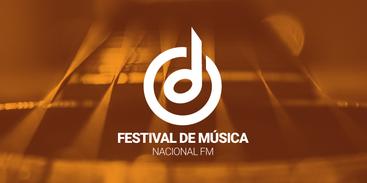Festival de Música da Nacional FM