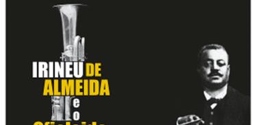 IRINEU DE ALMEIDA