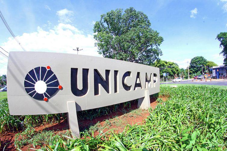 Estudo da Unicamp apresenta nova forma para tratar esquizofrenia – Agência Brasil