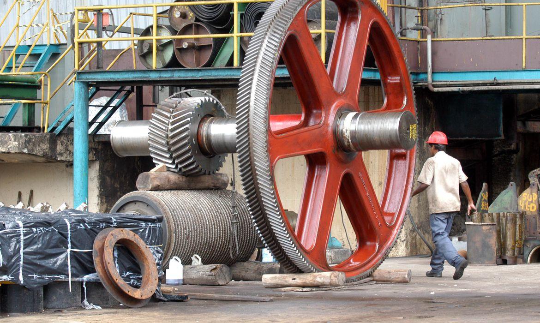 fotos de indústrias,indústrias; fábricas